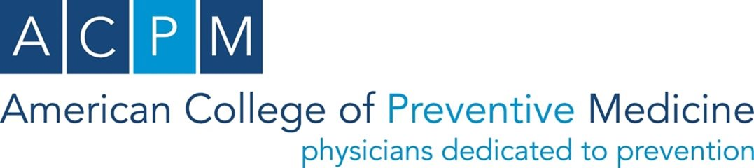 Preventive Medicine Residency Standardized Acceptance Process (SAP) Info Session